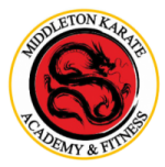 middleton karate academy